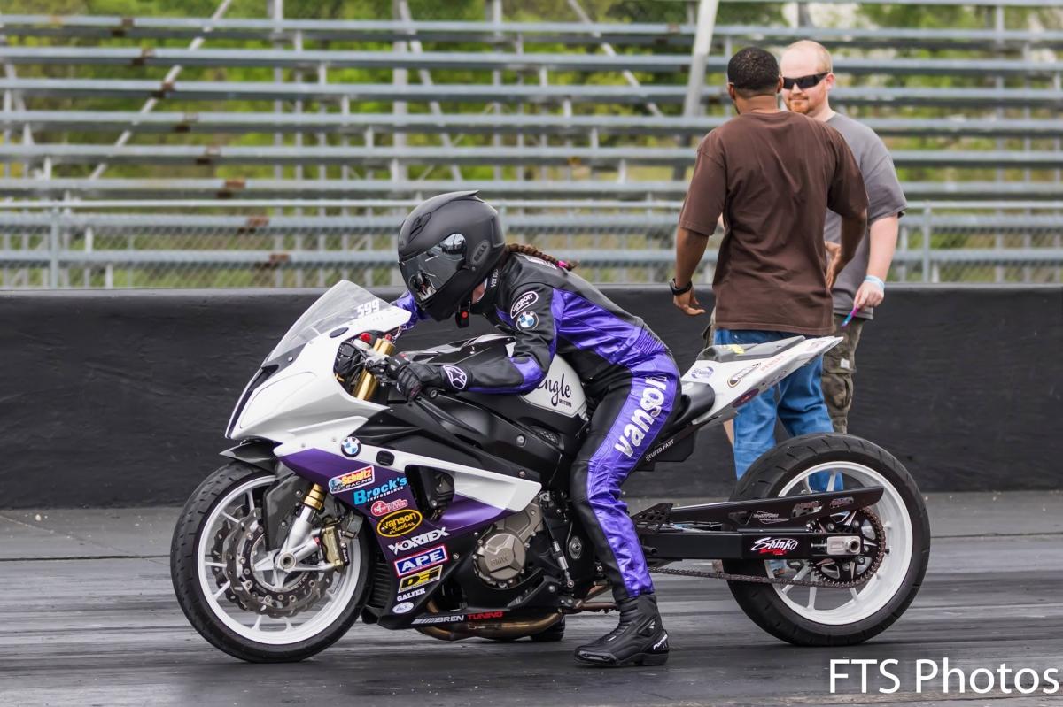 Mid America Powersports >> Successful Opening Weekend » McKinnon Motorsports