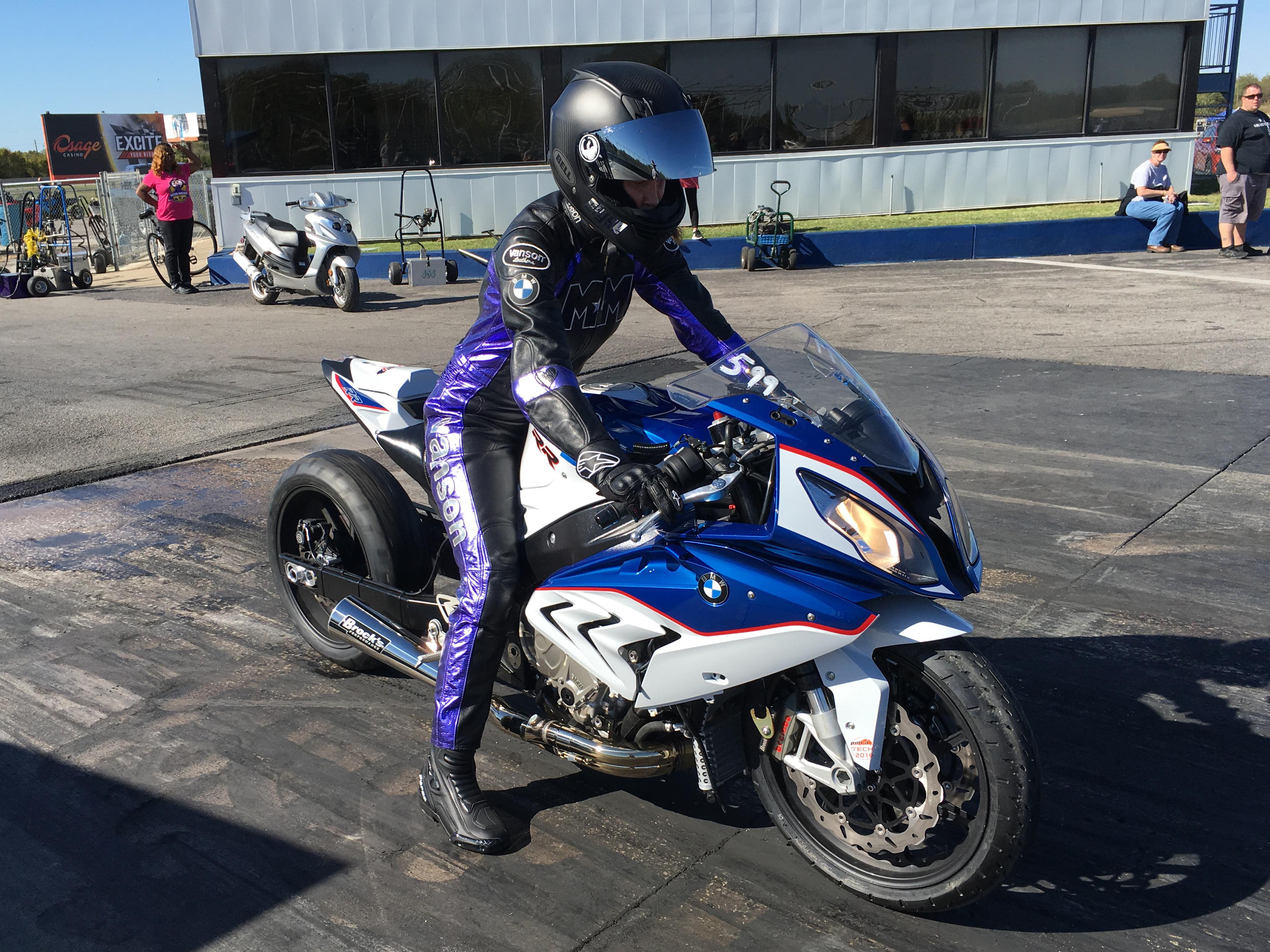 Mid America Powersports >> PMRA Season Finale » McKinnon Motorsports