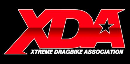Xtreme Dragbike Association