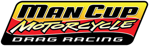 The Manufacturers Cup is a National Motorcycle Drag Racing Series