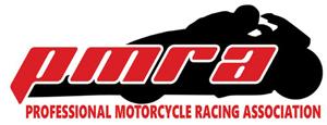 PROFESSIONAL MOTORCYCLE DRAG RACING ASSOCIATION
